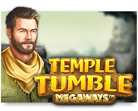 Relax Temple Tumble Megaways