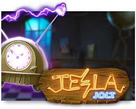 NoLimit City Tesla Jolt