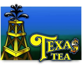 IGT Texas Tea