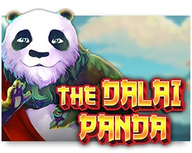 iSoftBet The Dalai Panda