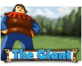 Fugaso The Giant