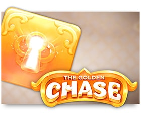STHLM The Golden Chase