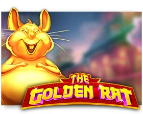 iSoftBet The Golden Rat
