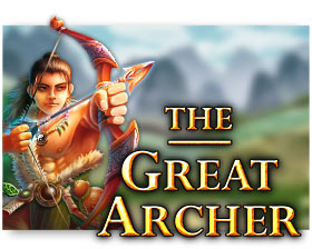 DTech The Great Archer