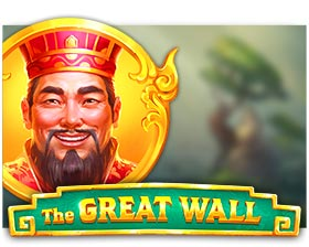 iSoftBet The Great Wall