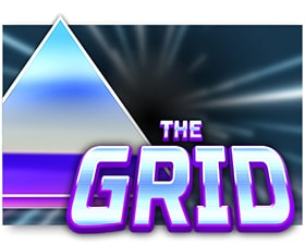 Fantasma Games The Grid