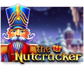 iSoftBet The Nutcracker