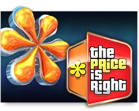 IGT The Price is Right