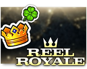 Imagina The Reel Royale