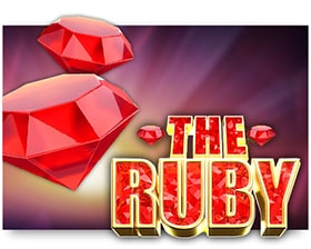 iSoftBet The Ruby