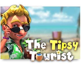 Betsoft The Tipsy Tourist