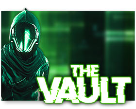 Microgaming The Vault