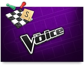 IGT The Voice