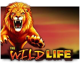 IGT The Wild Life
