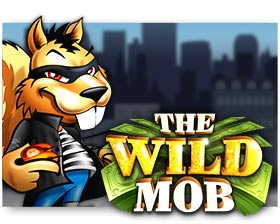 Mutuel Play The Wild Mob