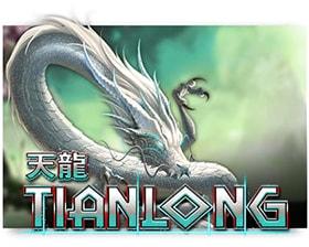GamesLab Tianlong