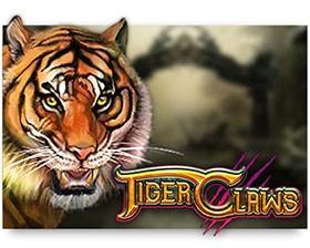 Kalamba Tiger Claws