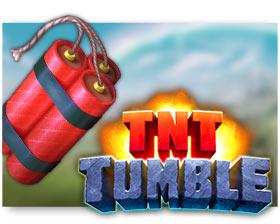 Relax TNT Tumble