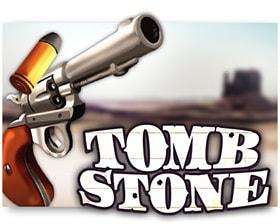 NoLimit City Tombstone