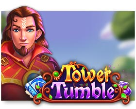 Relax Tower Tumble