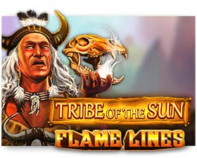 Merkur Tribe of the Sun