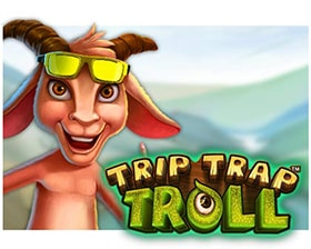 Adoptit Publishing Trip Trap Troll