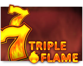 Merkur Triple Flame