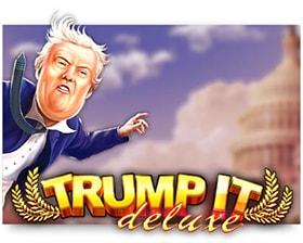 Fugaso Trump It Deluxe