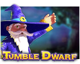 Cayetano Tumble Dwarf
