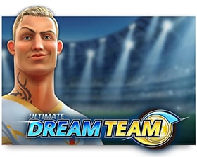 Push Gaming Ultimate Dream Team
