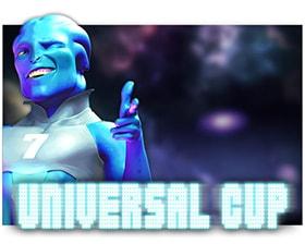 Leander Universal Cup