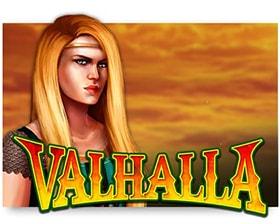 BetDigital Valhalla