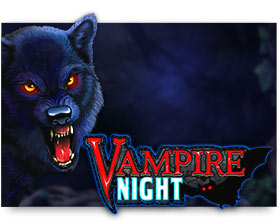EGT Vampire Night