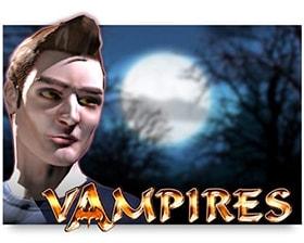 Merkur Vampires