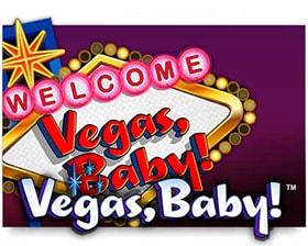 IGT Vegas Baby