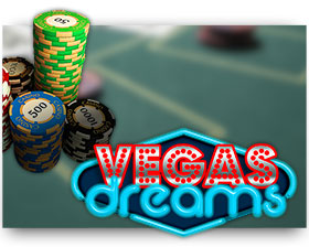 Microgaming Vegas Dreams