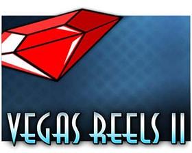 Wazdan Vegas Reels II