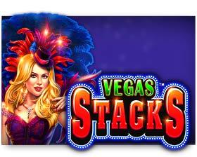Other Vegas Stacks