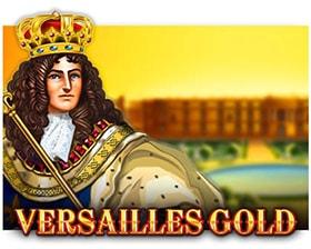 EGT Versailles Gold