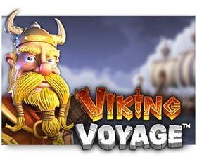 Betsoft Viking Voyage