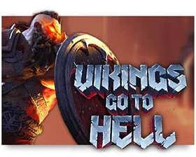 Yggdrasil Vikings Go To Hell Flash