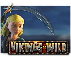 Yggdrasil Vikings