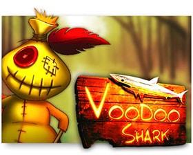 Merkur Voodoo Shark