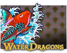 IGT Water Dragons