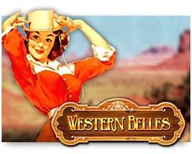 IGT Western Belles