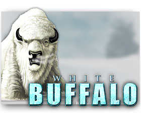 Microgaming White Buffalo