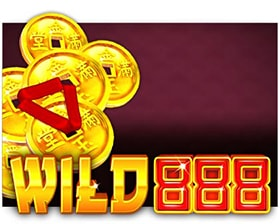 Booongo Wild 888