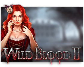 Play'n GO Wild Blood 2