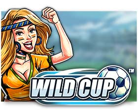Skywind Wild Cup