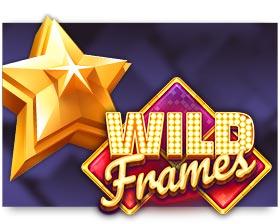 Play'n GO Wild Frames